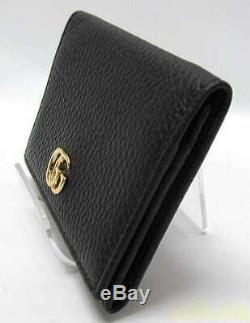 Gucci Business Card Holder 7549F 8402