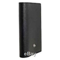 Montblanc Sartorial Business Card Holder with Gusset 116344 116344